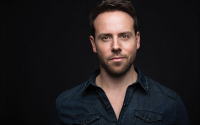Daniel Koek – Patron of Associated Studios Australia